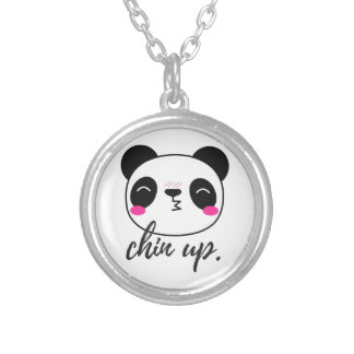 Collier Chin