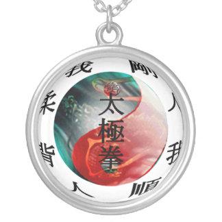 Collier Classiques de Chi de Tai pendants