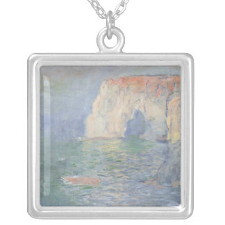 Collier Claude Monet | Etretat