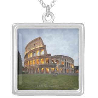 Collier Colosseum à Rome, Italie