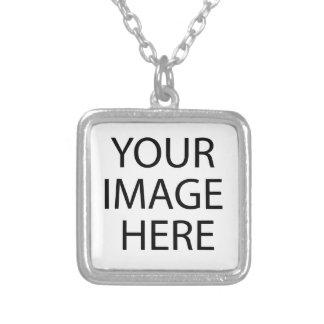 Collier Créez votre propre image FAITE SUR COMMANDE de Yor