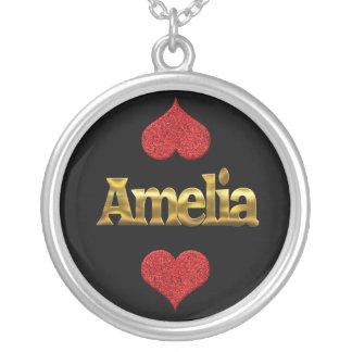 Collier d'Amelia