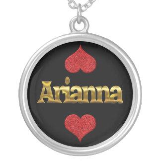 Collier d'Arianna