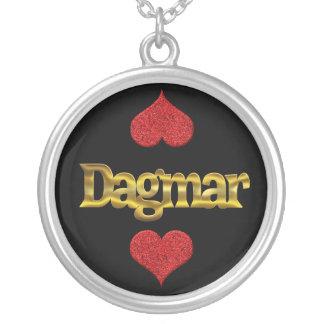 Collier de Dagmar