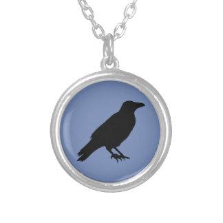Collier de Raven