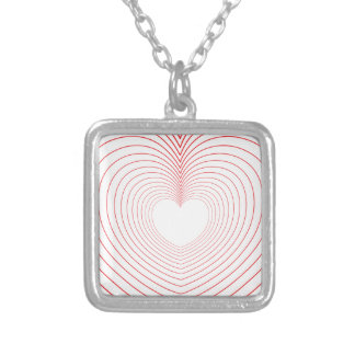 Collier ♥♥ de vibrations d'amour de ♥♥