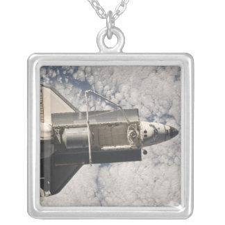 Collier Découverte de navette spatiale 7