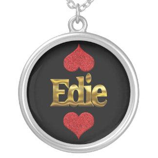 Collier d'Edie