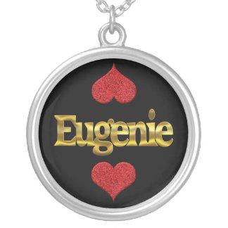 Collier d'Eugenie