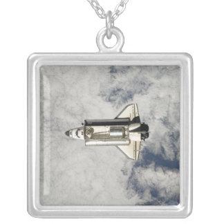Collier Effort de navette spatiale 12