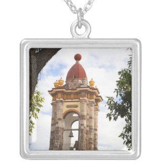Collier État de l'Amérique du Nord, Mexique, Guanajuato,