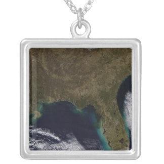 Collier États-Unis du Sud-est