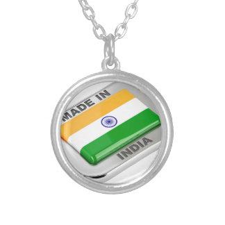 Collier Fabriqué en Inde
