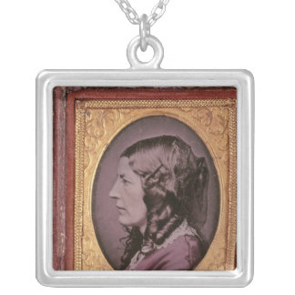 Collier Florence Nightingale