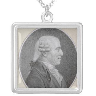 Collier Franz Joseph Haydn