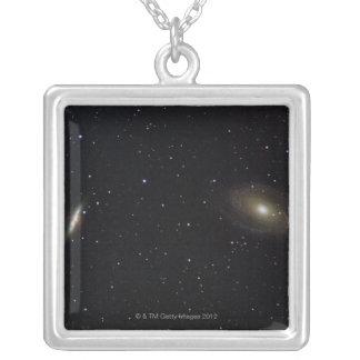 Collier Galaxie 7