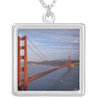 Collier Golden gate bridge de Marin