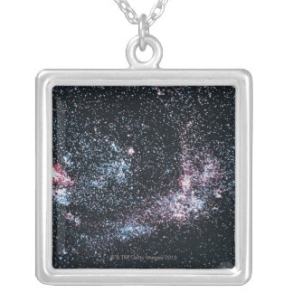 Collier Grand nuage de Magellanic 3