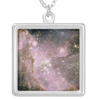 Collier Groupes d'étoile