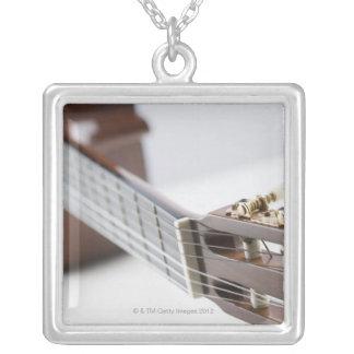Collier Guitare 2