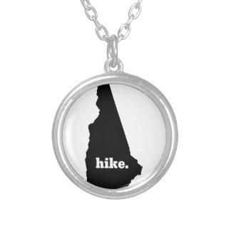 Collier Hausse New Hampshire