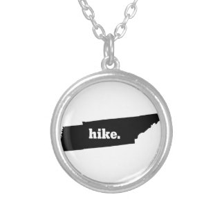 Collier Hausse Tennessee