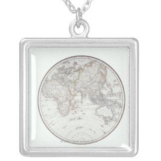 Collier Hémisphère oriental 2