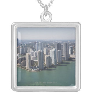 Collier Horizon 2 de Miami