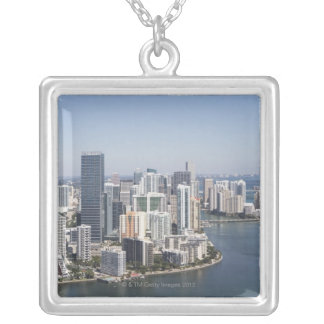 Collier Horizon 3 de Miami
