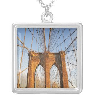 Collier Horizon de Manhattan