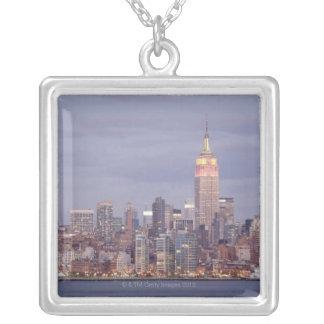 Collier Horizon de New York City
