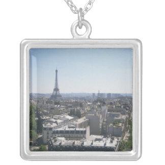 Collier Horizon de Paris, France