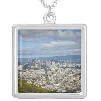 Collier Horizon de San Francisco