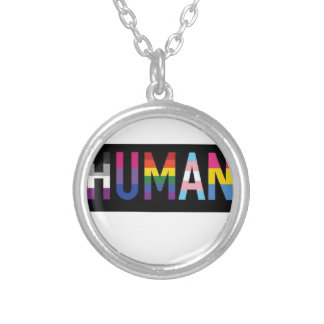 Collier Humain