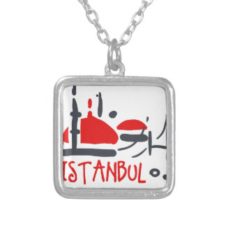 Collier Istanbul