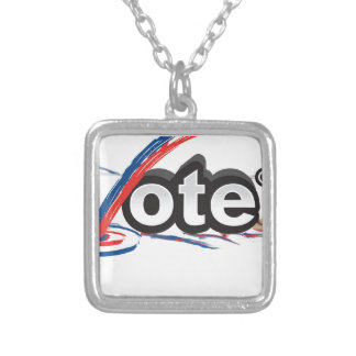 Collier iVOTE