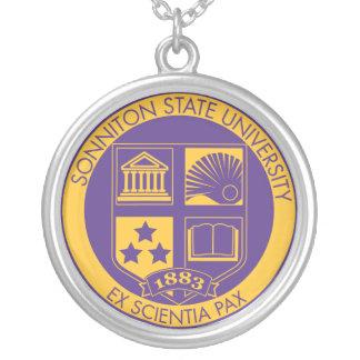 Collier Joint d'université de l'Etat de Sonniton -