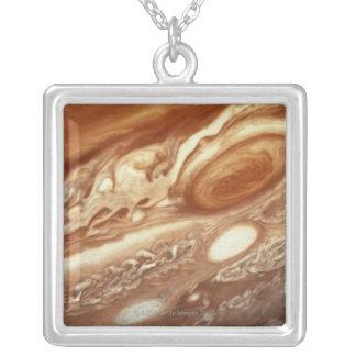 Collier Jupiter 5