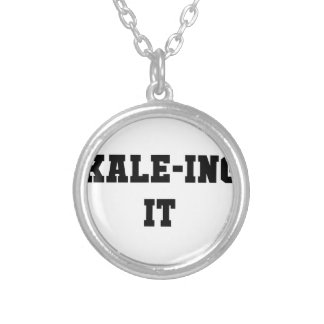 Collier Kaleing il