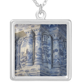Collier La Russie, St Petersburg, Pushkin, Catherine 2