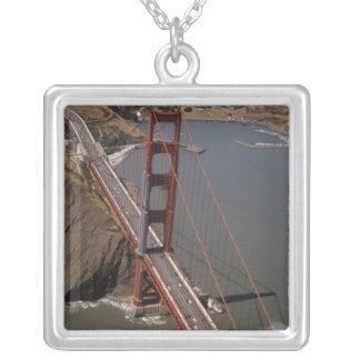 Collier L'Amérique du Nord, Etats-Unis, la Californie, San