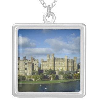 Collier L'Angleterre, Kent, Leeds Castle