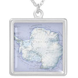 Collier L'Antarctique