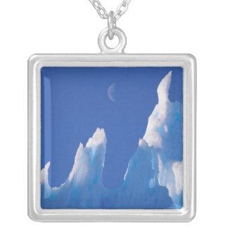Collier L'Antarctique, territoire antarctique australien