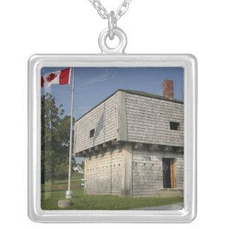 Collier Le Canada, Nouveau Brunswick, Saint Andrews. Saint