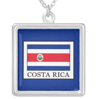 Collier Le Costa Rica