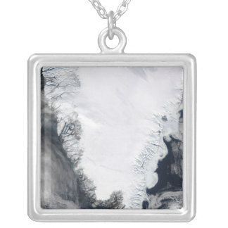 Collier Le Groenland