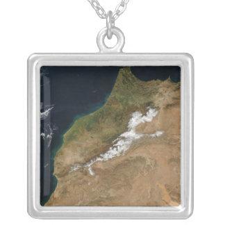 Collier Le Maroc