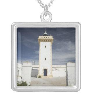 Collier Le MAROC, côte atlantique, ESSAOUIRA : Essaouira