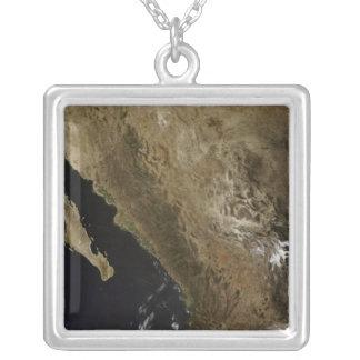 Collier Le Mexique du nord